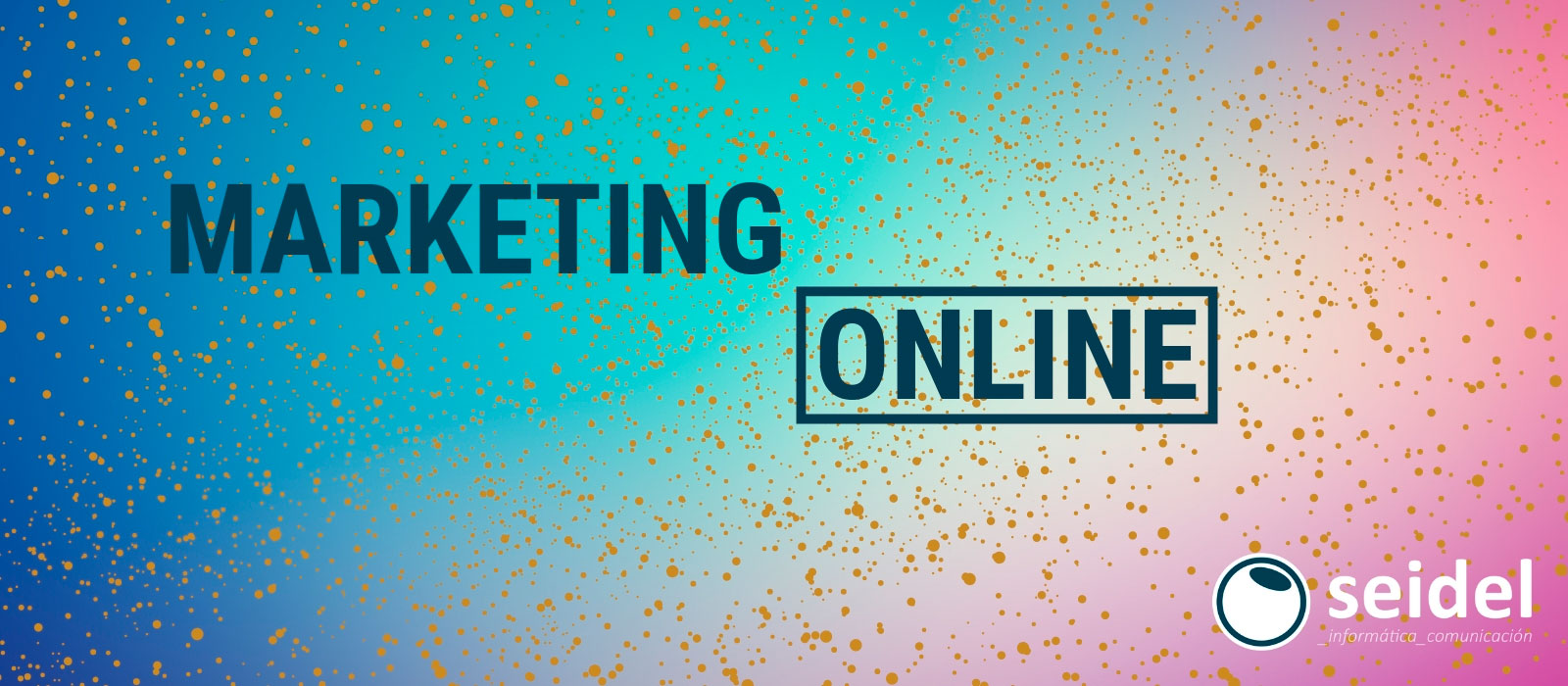 Agencia de marketing online en Astuiras